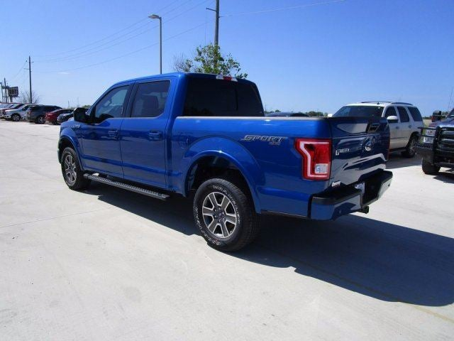 gulf coast ford ford dealership in angleton tx autos post