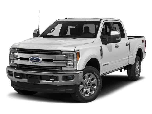 2018 ford king ranch f250. Beautiful 2018 2018 Ford Super Duty F250 Pickup King Ranch In Angleton TX  Gulf On Ford King Ranch F250