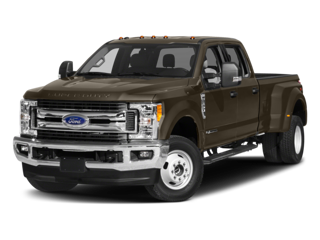 2018 ford f450 king ranch. Beautiful F450 2017 Ford Super Duty F350 DRW Pickup  Intended 2018 Ford F450 King Ranch
