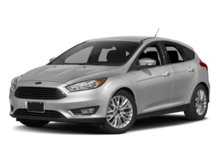 2018 ford taurus sho.  2018 2018 ford focus titanium  to ford taurus sho