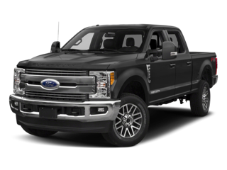 2018 ford f450. unique 2018 2018 ford super duty f450 pickup limited in angleton tx  gulf coast throughout ford f450