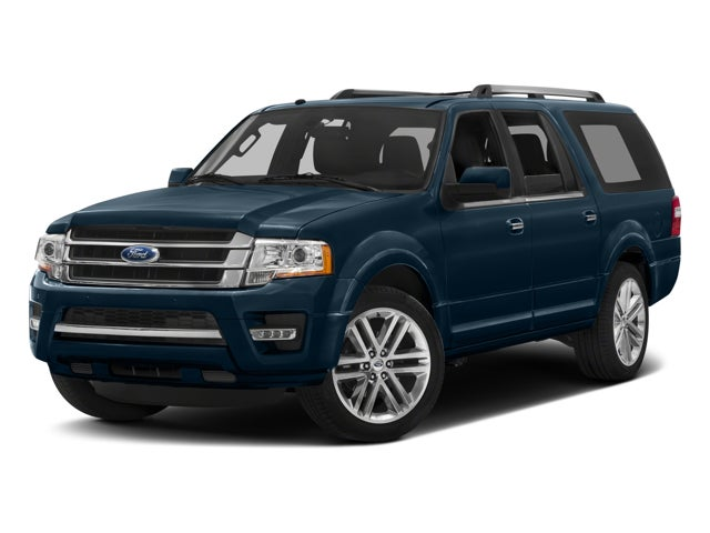 2017 ford expedition el limited angleton tx lake jackson pearland alvin texas 384806. Black Bedroom Furniture Sets. Home Design Ideas