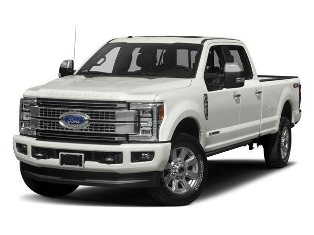 2017 ford super duty f 250 pickup platinum angleton tx. Black Bedroom Furniture Sets. Home Design Ideas