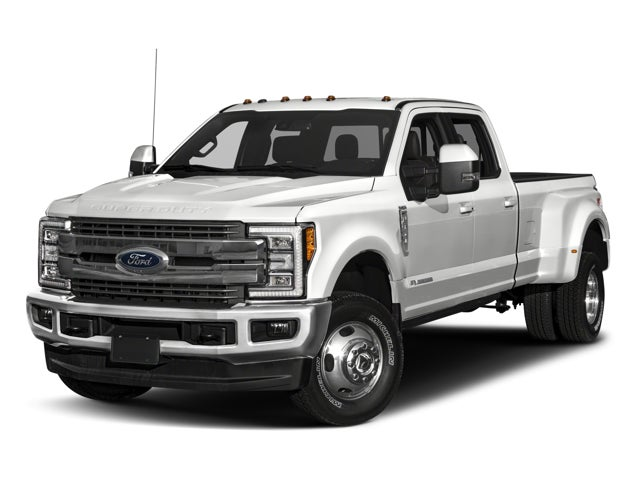 2017 ford super duty f 350 drw pickup king ranch angleton tx lake jackson pearland alvin texas. Black Bedroom Furniture Sets. Home Design Ideas