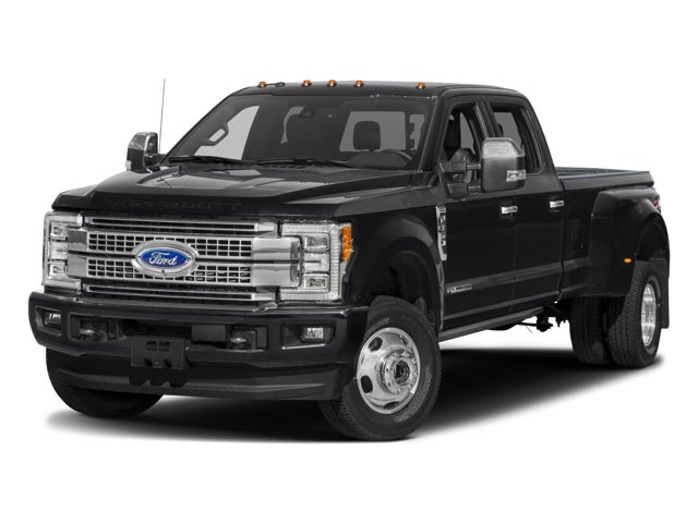 2017 ford super duty f 350 drw pickup platinum angleton tx. Black Bedroom Furniture Sets. Home Design Ideas