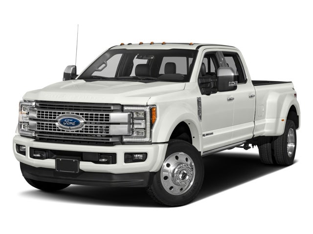 2017 ford super duty f 450 pickup platinum angleton tx. Black Bedroom Furniture Sets. Home Design Ideas