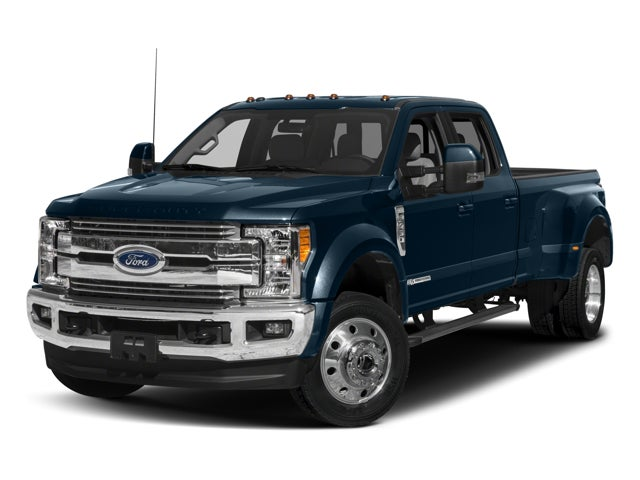 2017 ford super duty f 450 pickup lariat angleton tx lake jackson pearland alvin texas 385924. Black Bedroom Furniture Sets. Home Design Ideas