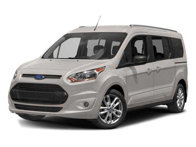 2017 ford transit connect wagon xl angleton tx lake jackson pearland alvin texas 383560. Black Bedroom Furniture Sets. Home Design Ideas