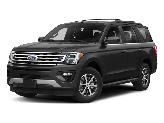 2018 ford expedition platinum angleton tx lake jackson pearland alvin texas 394896. Black Bedroom Furniture Sets. Home Design Ideas