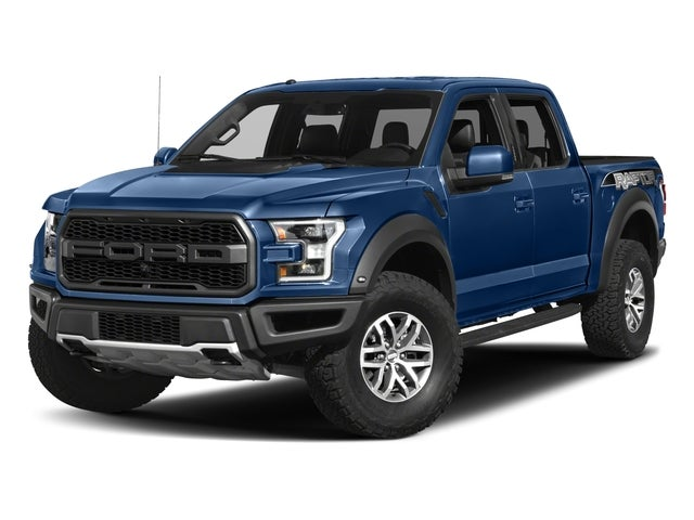 2018 ford f 150 raptor angleton tx lake jackson pearland alvin texas 393945. Black Bedroom Furniture Sets. Home Design Ideas