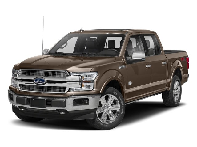 2018 ford f 150 king ranch angleton tx lake jackson. Black Bedroom Furniture Sets. Home Design Ideas
