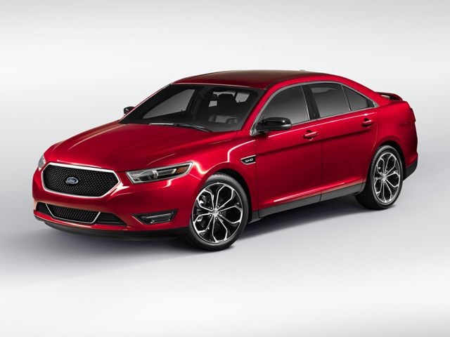 2018 ford taurus sho angleton tx lake jackson pearland alvin texas 395712. Black Bedroom Furniture Sets. Home Design Ideas