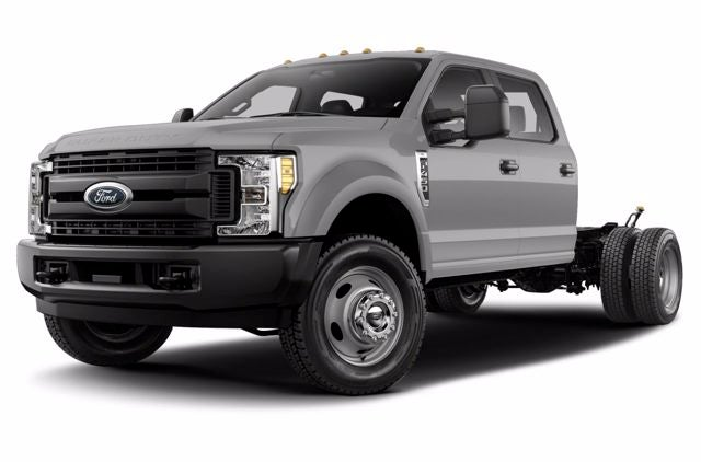 2017 ford super duty f 450 drw chassis cab xl angleton tx lake jackson pearland alvin texas 385692. Black Bedroom Furniture Sets. Home Design Ideas